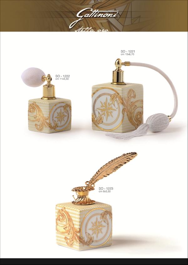 sale retailer d2b17 02ff5 Clartè bomboniere, gruppo Clartè, www.clartebomboniere.it ...